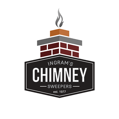 Chimney Sweeper Chimney Inspections Chimney Repair